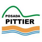 Posada Pittier